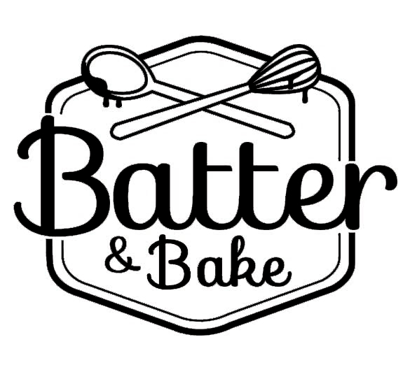 Batter and Bake – Confections and Cakes